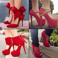 أحذية الازرق و الاحمر و الابيض hayahcc_1424354716_427.jpg