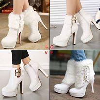 أحذية الازرق و الاحمر و الابيض hayahcc_1424354716_514.jpg