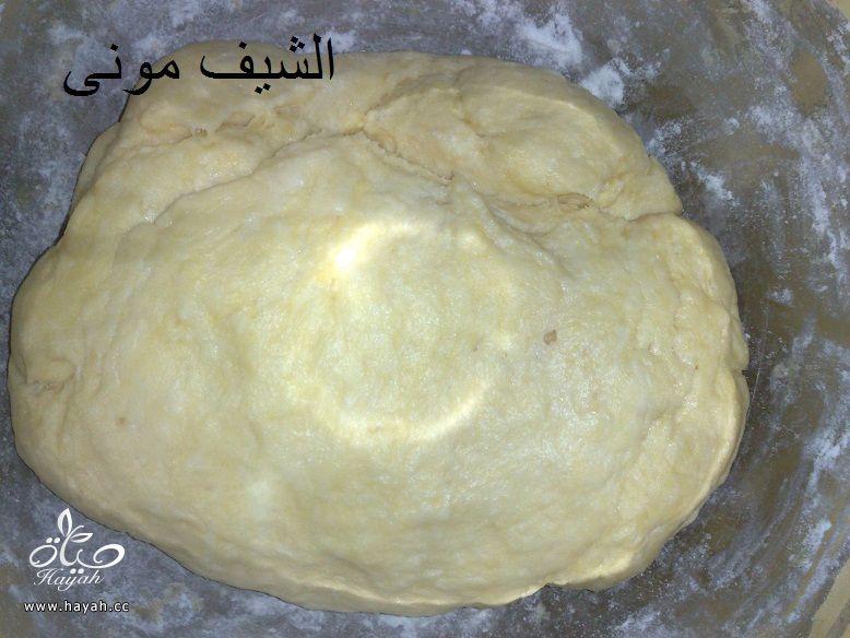 السينابون بصوص التوفى وصوص الجبنة الكريمى من مطبخ الشيف مونى بالصور hayahcc_1424436618_894.jpg