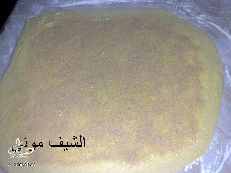 السينابون بصوص التوفى وصوص الجبنة الكريمى من مطبخ الشيف مونى بالصور hayahcc_1424436619_694.jpg