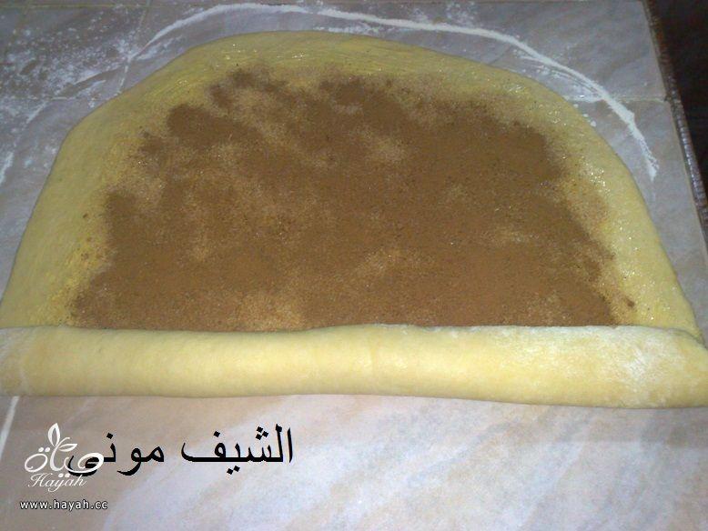 السينابون بصوص التوفى وصوص الجبنة الكريمى من مطبخ الشيف مونى بالصور hayahcc_1424436620_545.jpg