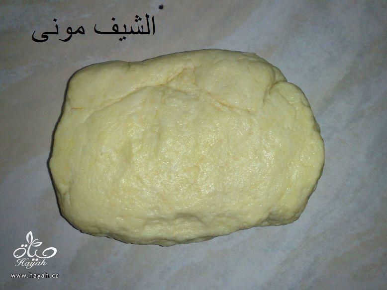 السينابون بصوص التوفى وصوص الجبنة الكريمى من مطبخ الشيف مونى بالصور hayahcc_1424436625_454.jpg