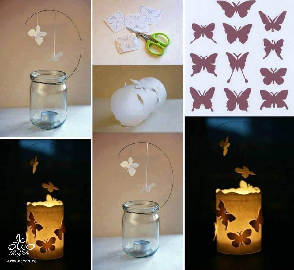 اصنعي علبة الفراشات المضيئة hayahcc_1424513447_790.jpg