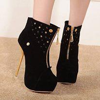 أحذية شنوية رائعة hayahcc_1424530446_871.jpg