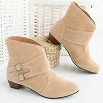 أحذية شنوية رائعة hayahcc_1424530446_977.jpg