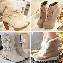 أحذية شنوية رائعة hayahcc_1424530447_290.jpg