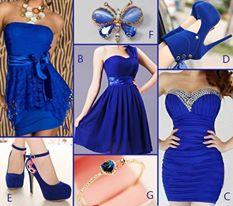 الفساتين الزرقاء القصيرة و اكسسواراتها hayahcc_1424531129_607.jpg
