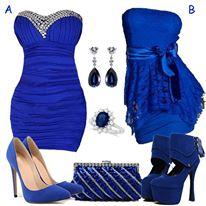 الفساتين الزرقاء القصيرة و اكسسواراتها hayahcc_1424531129_952.jpg