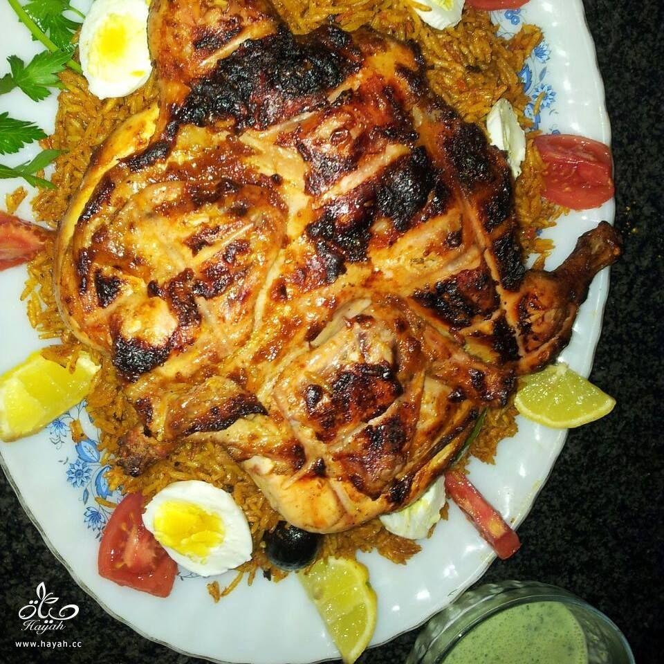 دجاج وارز الشواية hayahcc_1424594627_451.jpg
