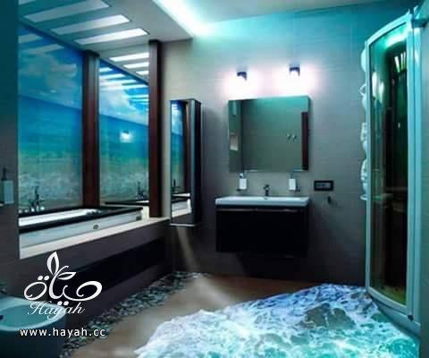 ديكورات حمامات 3 دي hayahcc_1424618108_141.jpg