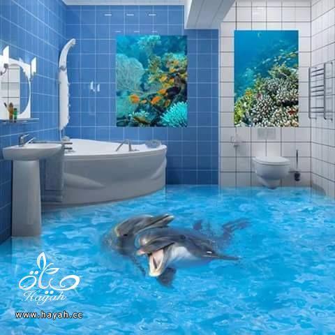 ديكورات حمامات 3 دي hayahcc_1424618108_397.jpg