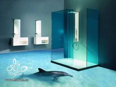ديكورات حمامات 3 دي hayahcc_1424618108_941.jpg