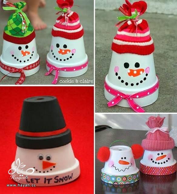 اصنعي رجل الثلج hayahcc_1424618207_496.jpg