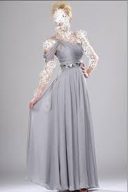الفساتين الطويلة,موضة لا تنتهي hayahcc_1424625242_483.jpg
