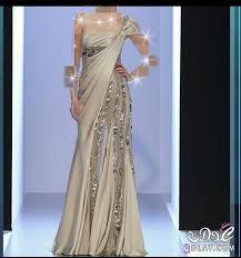 الفساتين الطويلة,موضة لا تنتهي hayahcc_1424625242_920.jpg