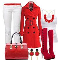 اللباس الاحمر و مشتقاته hayahcc_1424671455_796.jpg
