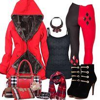 اللباس الاحمر و مشتقاته hayahcc_1424671455_997.jpg
