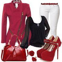 اللباس الاحمر و مشتقاته hayahcc_1424671456_288.jpg