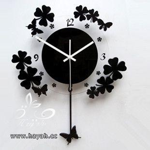 ساعات راقية جداً hayahcc_1424766275_294.jpg
