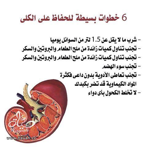 حفاظاً على كليتك hayahcc_1424852168_988.jpg
