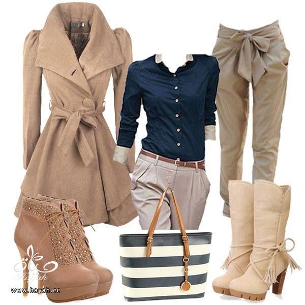 ملابس انيقة و راقية hayahcc_1425140747_916.jpg