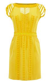 هل لديك الجرأة للبس فستان أصفر؟ hayahcc_1425141182_258.jpg