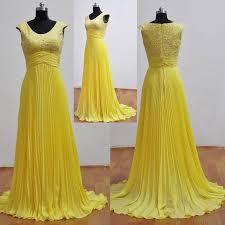 هل لديك الجرأة للبس فستان أصفر؟ hayahcc_1425141183_336.jpg