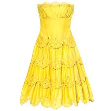 هل لديك الجرأة للبس فستان أصفر؟ hayahcc_1425141183_389.jpg