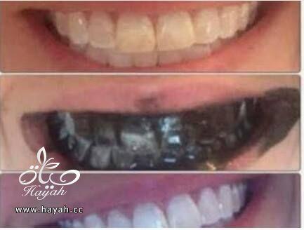 لابتسامة صافية hayahcc_1425198513_517.jpg