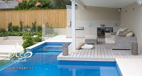 حدائق رائعة على سطح منزلك hayahcc_1425233573_427.jpg