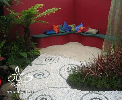 حدائق رائعة على سطح منزلك hayahcc_1425233573_745.jpg