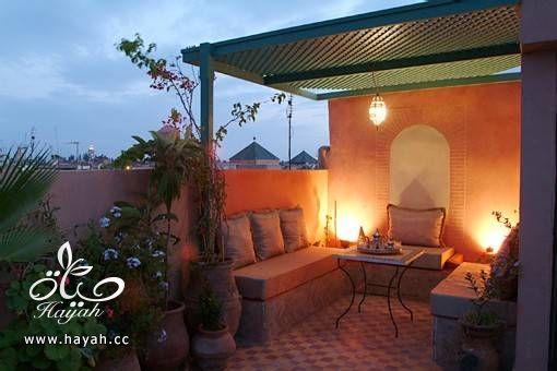 حدائق رائعة على سطح منزلك hayahcc_1425233573_926.jpg