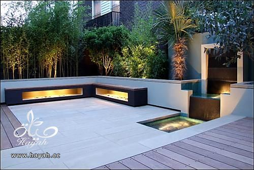 حدائق رائعة على سطح منزلك hayahcc_1425233574_440.jpg
