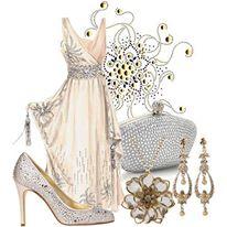 نسقي فستانك بشكل مميز hayahcc_1425233961_105.jpg