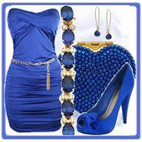 نسقي فستانك بشكل مميز hayahcc_1425233961_871.jpg