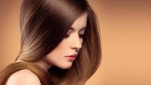 للحصول على شعر  بني لامع hayahcc_1425235329_982.jpg