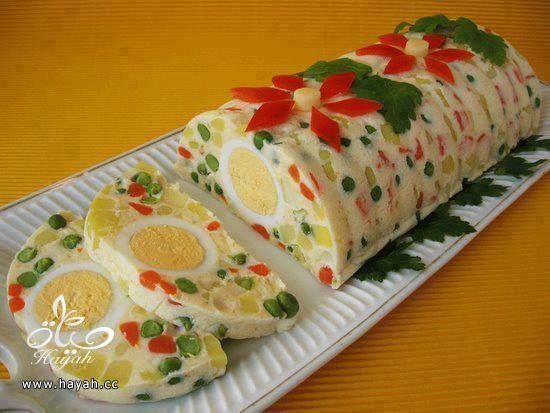 كيك الخضروات hayahcc_1425235922_765.jpg