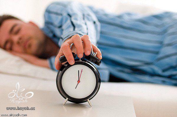 النوم طويلا يقتلك بسكتة دماغية hayahcc_1425382386_613.jpg