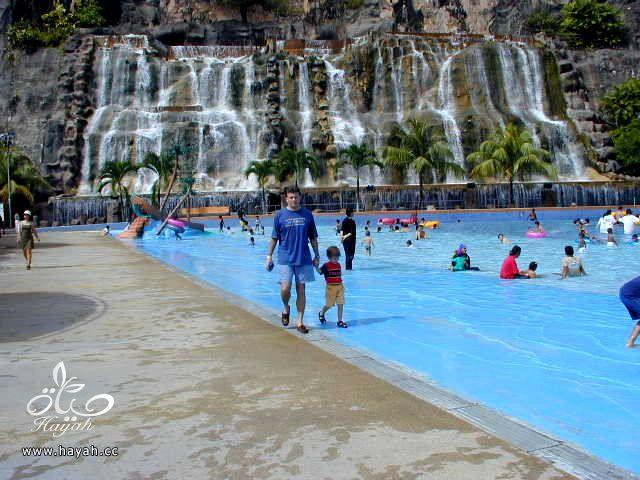 أجمل الأماكن السياحية في ماليزيا hayahcc_1425383696_102.jpg