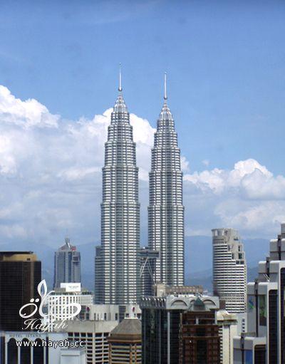 أجمل الأماكن السياحية في ماليزيا hayahcc_1425383697_148.jpg