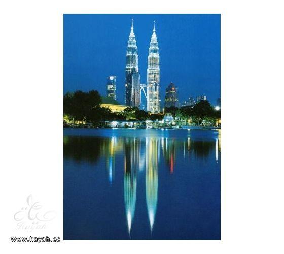 أجمل الأماكن السياحية في ماليزيا hayahcc_1425383698_875.jpg