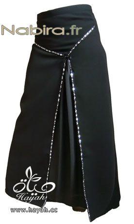 جيبات محجبات قمة فى الذوق والأناقة ، تشكيلة رائعة من جيبات المحجابات hayahcc_1425387250_744.jpg