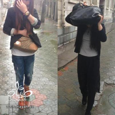 الفرق بين الحقيبة الجيدة وغير الجيدة hayahcc_1425455375_981.png