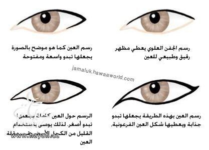 على أي شكل عين تريدي أن تتحصلي؟ hayahcc_1425837666_134.jpg