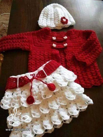 أجمل ملابس كروشيه للبنوتات في الشتاء hayahcc_1425839356_327.jpg