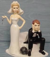 كيكات افراح و طلاق غريبة جدا hayahcc_1425930604_238.jpg