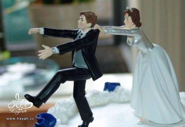 كيكات افراح و طلاق غريبة جدا hayahcc_1425930605_320.jpg