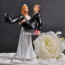 كيكات افراح و طلاق غريبة جدا hayahcc_1425930605_327.jpg
