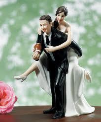 كيكات افراح و طلاق غريبة جدا hayahcc_1425930605_892.jpg