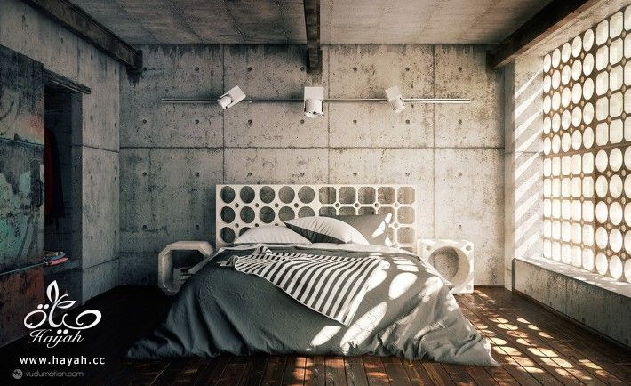 غرف نوم رائعة hayahcc_1425972410_833.jpeg